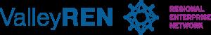vren_logo