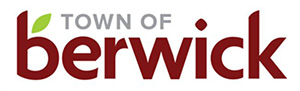 Berwick Logo - Annapolis Valley