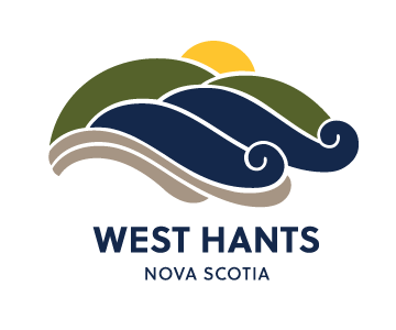 West Hants Logo - Annapolis Valley