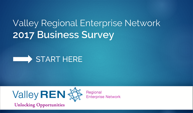 business survey START HERE FB card Feb 17 800